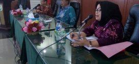 Pemkot Palangka Raya Bentuk Panitia Lokal Kemah Budaya Nasional