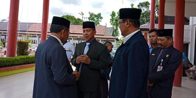 Titip,Tiga Indikator Pembangunan Untuk Walikota Terpilih