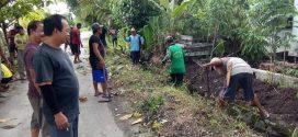 Waspada DBD, Kebersihan Lingkungan Harus Terjaga