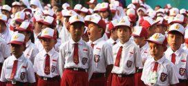 Stop Iuran, Pemko Alokasikan Rp2 Miliar untuk Dana Rutin SD-SMP