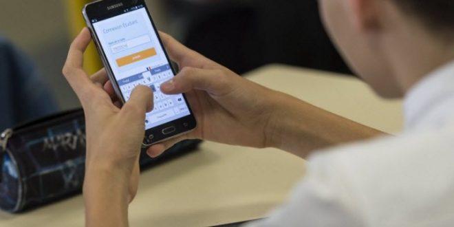 UN Menggunakan Smartphone Berbasis Android Dinilai Langkah Tepat
