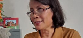 TPA Indikator Penyebab Palangka Raya  Gagal Raih Adipura
