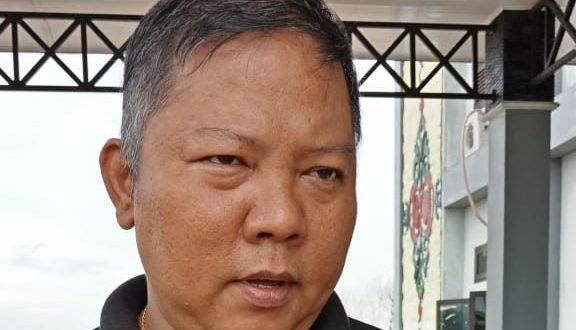 Terkait Penutupan Lokalisasi, Pol PP Tunggu Arahan