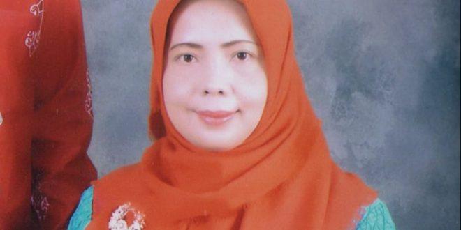IKWI Kalteng Kirim Delegasi Ikut Puncak Acara HPN di Surabaya