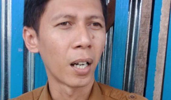 Pemko Palangka Raya Akan Perbanyak Depo Sampah Mini