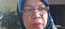 Pemko Palangka Raya Tidak Buka Pendaftaran P3K Tahap I