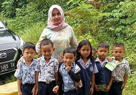 Pusat Pelayanan Terpadu Perlindungan Perempuan dan Anak Memberikan Pelayanan  Gratis