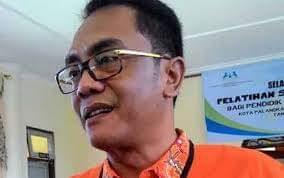PDIP Diprediksi Raih 8 Kursi di DPRD Palangka Raya