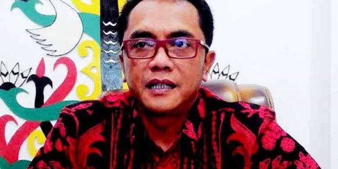 Ketua Dewan Apresiasi Pemilu Berlangsung Kondusif