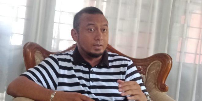 Caleg Yang Berpotensi  Duduki Kursi Pimpinan DPRD Palangka Raya