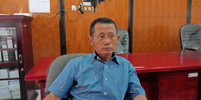 Kotim Tuan Rumah PEDA KTNA XII Provinsi Kalteng