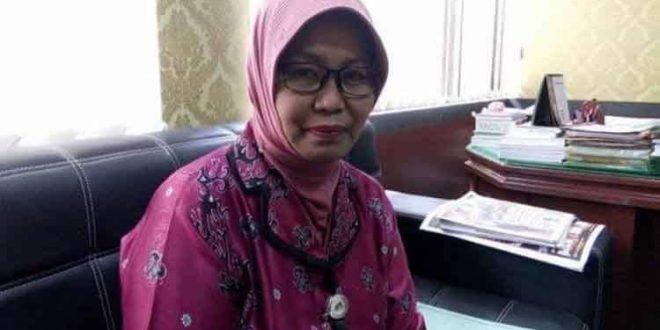 Anggota DPRD Palangka Raya Terpilih Dilantik 14 Agustus 2019