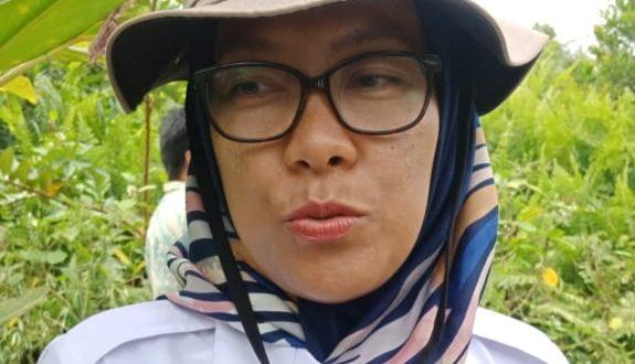Gaji ke-13 ASN Pemko Sudah Cair