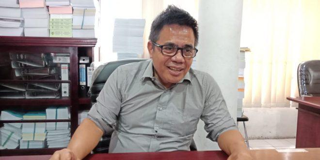 Hati-hati, Koperasi Bodong Tawarkan Kredit Lewat Online
