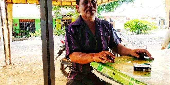 Wacana Penutupan Lokalisasi di Kota Palangka Raya