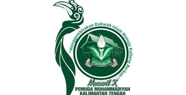 Tiga Calon Kuat Siap Rebut Jabatan Ketua Pemuda Muhammadiyah Kalteng