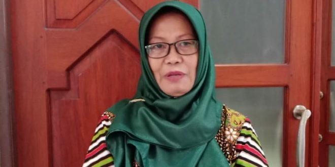 14 Agustus, 30 Anggota DPRD Terpilih Dilantik