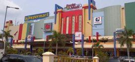 Duta Mall Hadir di Palangka Raya