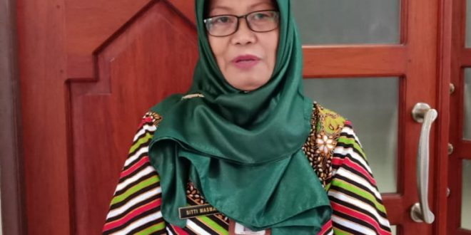 Pimpinan Definitif DPRD Palangka Raya 20 September 2019 Dilantik