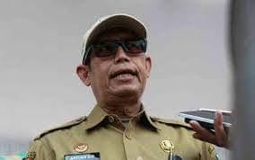 Dinkes Segera Rujuk Penderita Kanker Berobat ke Pulau Jawa