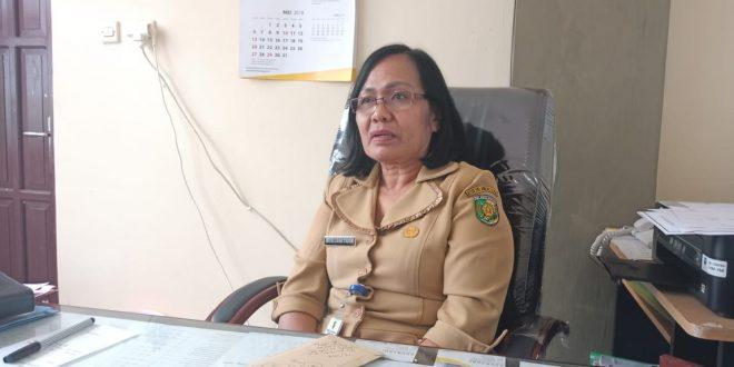 Pemko Palangka Raya Buka 245 Lowongan CPNS