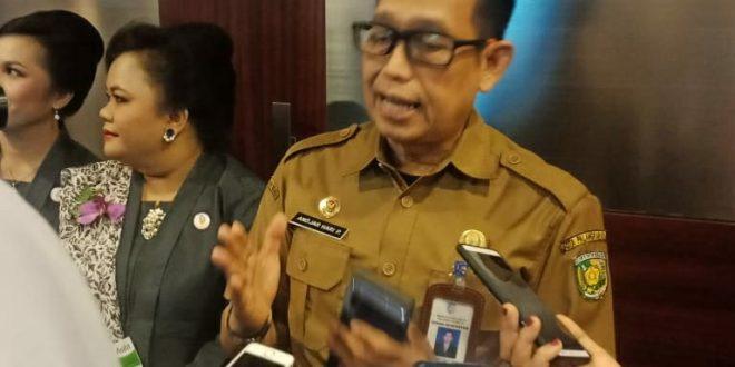 Dinkes : Ranitidin Injeksi Tidak Beredar di Pukesmas