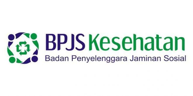 DPRD akan Akomodasi Penambahan Anggaran untuk Program BPJS Kesehatan