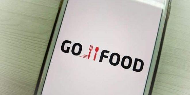 Jasa Layanan Gofood akan Diatur Perda