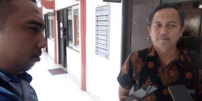 Dinkes Usulkan Dana Pendamping Program SLRT