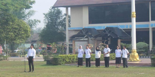 PTT Kembangkan Kemampuan dan Kompentensi