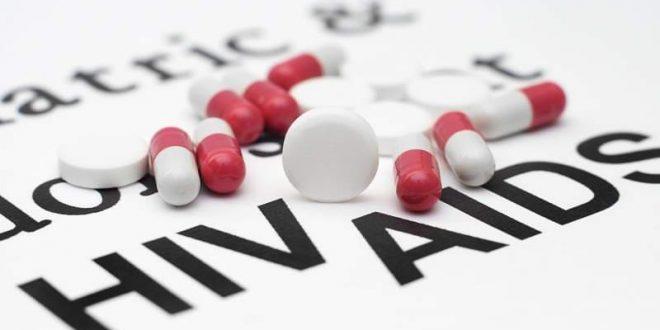 Kasus HIV/AIDS Terjadi Peningkatan