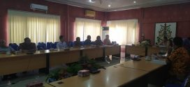 DPRD Banjarbaru Pelajari Kependudukan di Kota Cantik