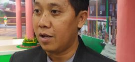 Legislator Dukung Penghapusan UN