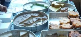 Pasar Wadai Ramadan Secara Online ada di Tujuh Kelurahan