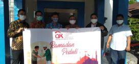 OJK dan FKIJK Rancang Program Bersama dengan PWI