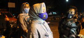 Perwali Prokes Diharap Merubah Status Korona di Palangka Raya
