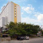 Masih Pandemi, Target Pajak Hotel Turun Jadi Rp8 Miliar