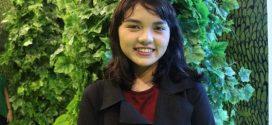 Pertanian Kalimantan Tengah Rebound di Triwulan III 2020