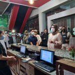 Jam Operasional Tempat Usaha Hiburan Ditertibkan Selama Ramadan