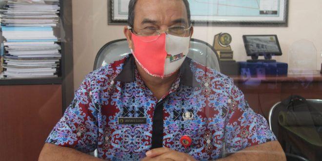 PAD Pajak Sarang Walet di Target Rp500 Juta