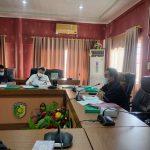 DPRD Kota Palangka Raya Bahas Rancangan Raperda JAMKESDA dan Izin Sarang Walet