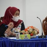 Warga Palangka Raya Diminta Tidak Berperilaku Oversharing di Medsos